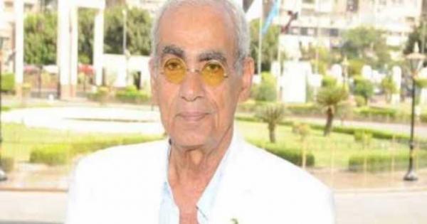 عاجل .. وفاة اللواء أحمد رجائى عطية مؤسس الفرقة 777 وأحد أبطال حرب أكتوبر