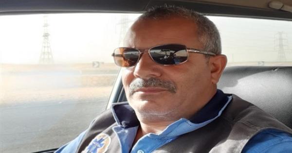 مسعف عن حادث الكريمات: الأبشع طوال 32 سنة خدمة بالإسعاف