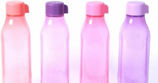 دراسة صادمة.. «البلاستيك» يهدد بانقراض البشرية: يؤدي إلى العقم