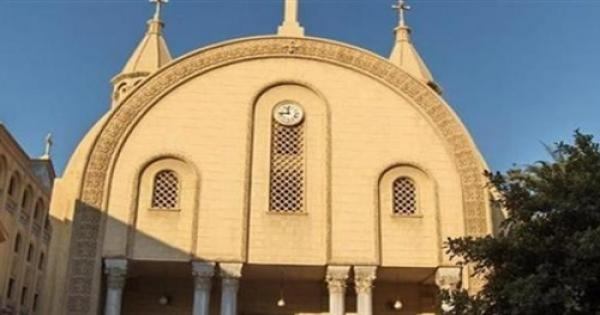 الأديرة القبطية تبدأ بإغلاقها خلال الصوم الكبير.. اليوم