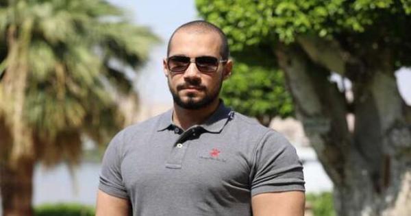ردآ على الأخ عبد الله رشدى وأقرانه.. بقلم د مصطفى راشد