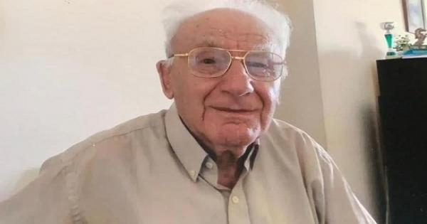 إسرائيل : رقم قياسي في بلادنا .. أول مرة أعضاء مسن متوفى تنقذ حياة 3 أشخاص - صور