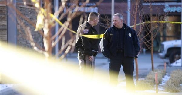 سقوط ضحايا جراء إطلاق نار في ماريلاند.. ومقتل منفذ الهجوم