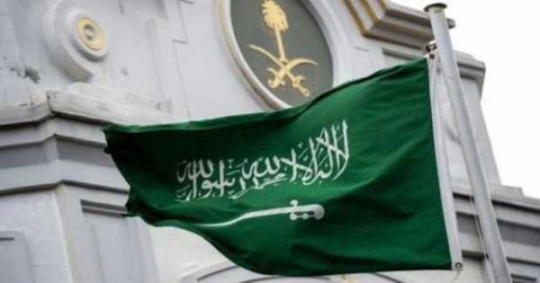 السعودية تجدد دعم مصر والسودان فى ملف سد النهضة