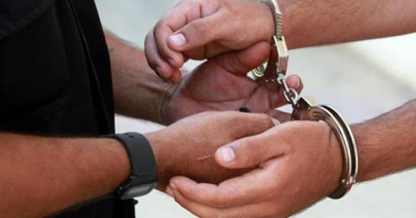 القبض على «متحرش الأتوبيس» بدائرة قسم الأهرام