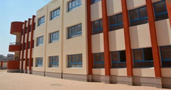 """""""التعليم"""" تعلن وظائف بالمدارس المصرية اليابانية للعام الدراسى 2021/2022"""