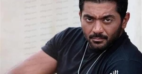 حبس الفنان أحمد فلوكس أسبوع مع الشغل بتهمة الإساءة لرجال الأعمال