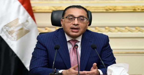 رئيس الوزراء يكشف إجراءات الحكومة في سوهاج
