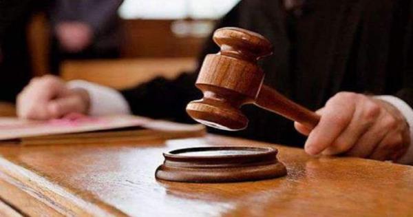 السجن 10 سنوات للمتهمين بقتل «سيدة السلام»