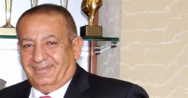نص حيثيات براءة نجل كامل أبوعلي من تهمة قتل المهندسة ماى إسكندر