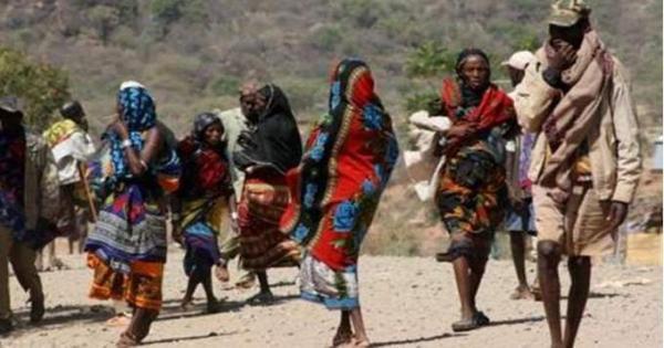 بعد تعرضهم للمجاعة.. السودان يوفر احتياجات اللاجئين القادمين من إثيوبيا