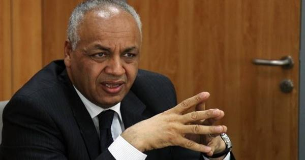 """""""بكري"""" يكشف تفاصيل عملية تحرير الرهائن في ليبيا"""