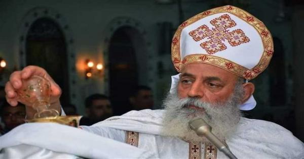نياحة 3 كهنة في الكنيسة الأرثوذكسية.. والبابا تواضروس: نلتمس عزائيا سمائيًا
