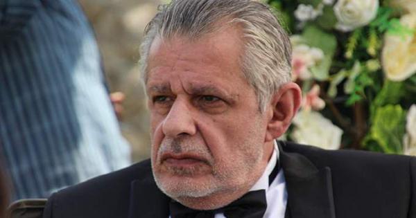 فنانون أصيبوا بأورام المخ.. آخرهم زكي فطين.. محمد القماح تغلب على المرض.. وفاة رشدي أباظة بسببه