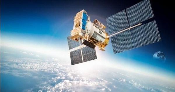 لمراقبة الخليج العربي وإسرائيل.. روسيا تزود إيران بـ أقمار اصطناعية