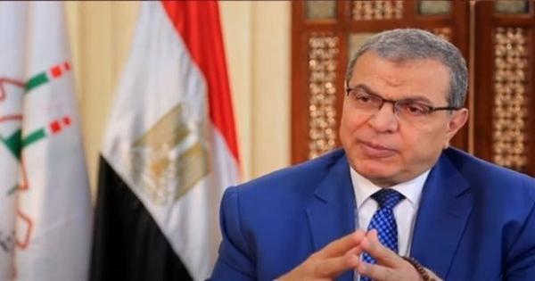الإمارات تحذر المصريين من شركات وهمية تروّج لفرص عمل بتأشيرة حرّة