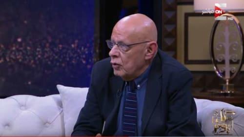 تطورات الحالة الصحية لـ4 فنانين.. بينهم دلال عبدالعزيز وفاطمة كشري