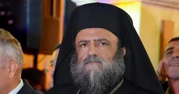 مطران عكار : الرهبان يبتغون الحياة الملائكية على الأرض وللرب يعملون