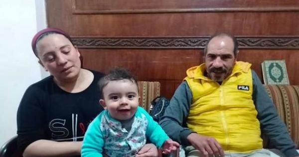 والدة إسراء عماد تتبرأ منها بعد تصالحها مع زوجها: «يا ريته كان موتها»