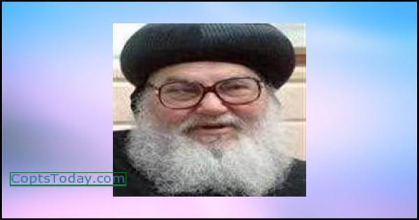 المسيحية والغيبيات (3) .. بقلم الأنبا موسى